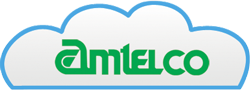 miAmtelcoCloud